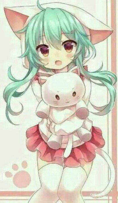 Pack de lolis 7u7   🌈 Anime Manía 🌈 Amino