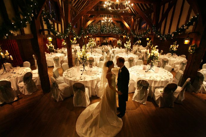 Zilphas Blog One Of The Most Beautiful Wedding Venues Liverpool