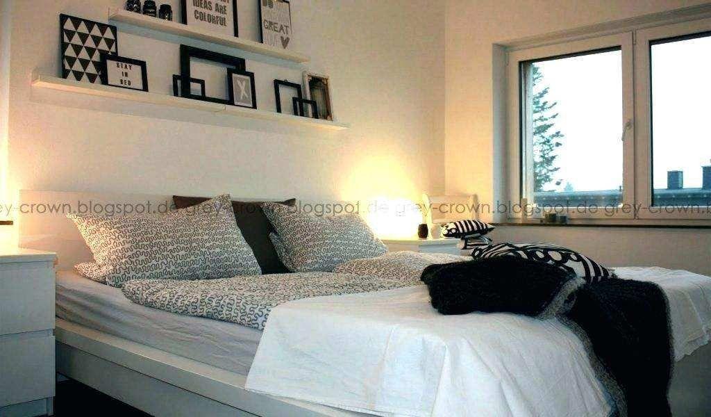 Schlafzimmer Deko Wand Elegant Schlafzimmer Deko Wand
