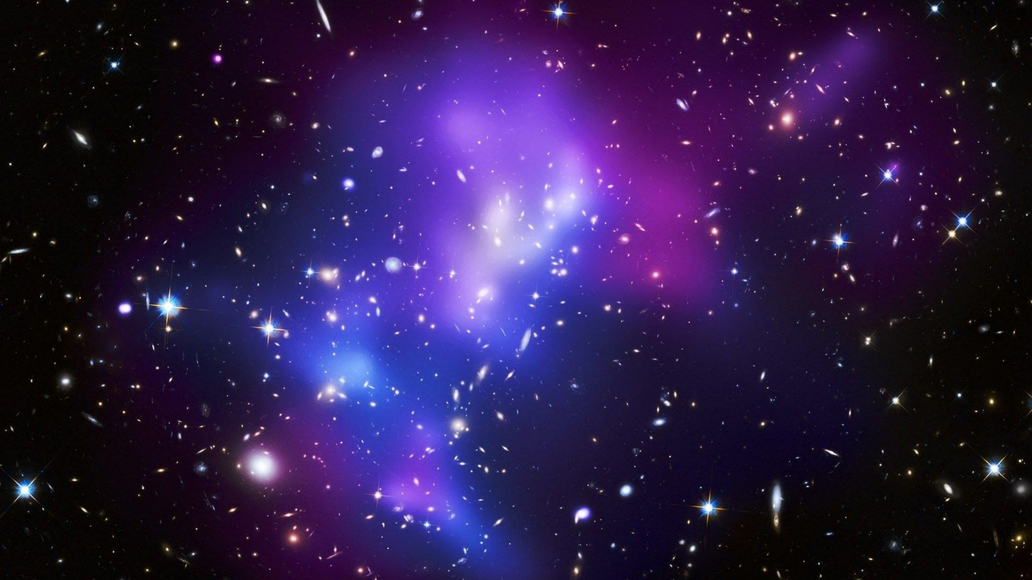 Galaxy Free Pictures Galaxy Background Space Backgrounds Galaxy