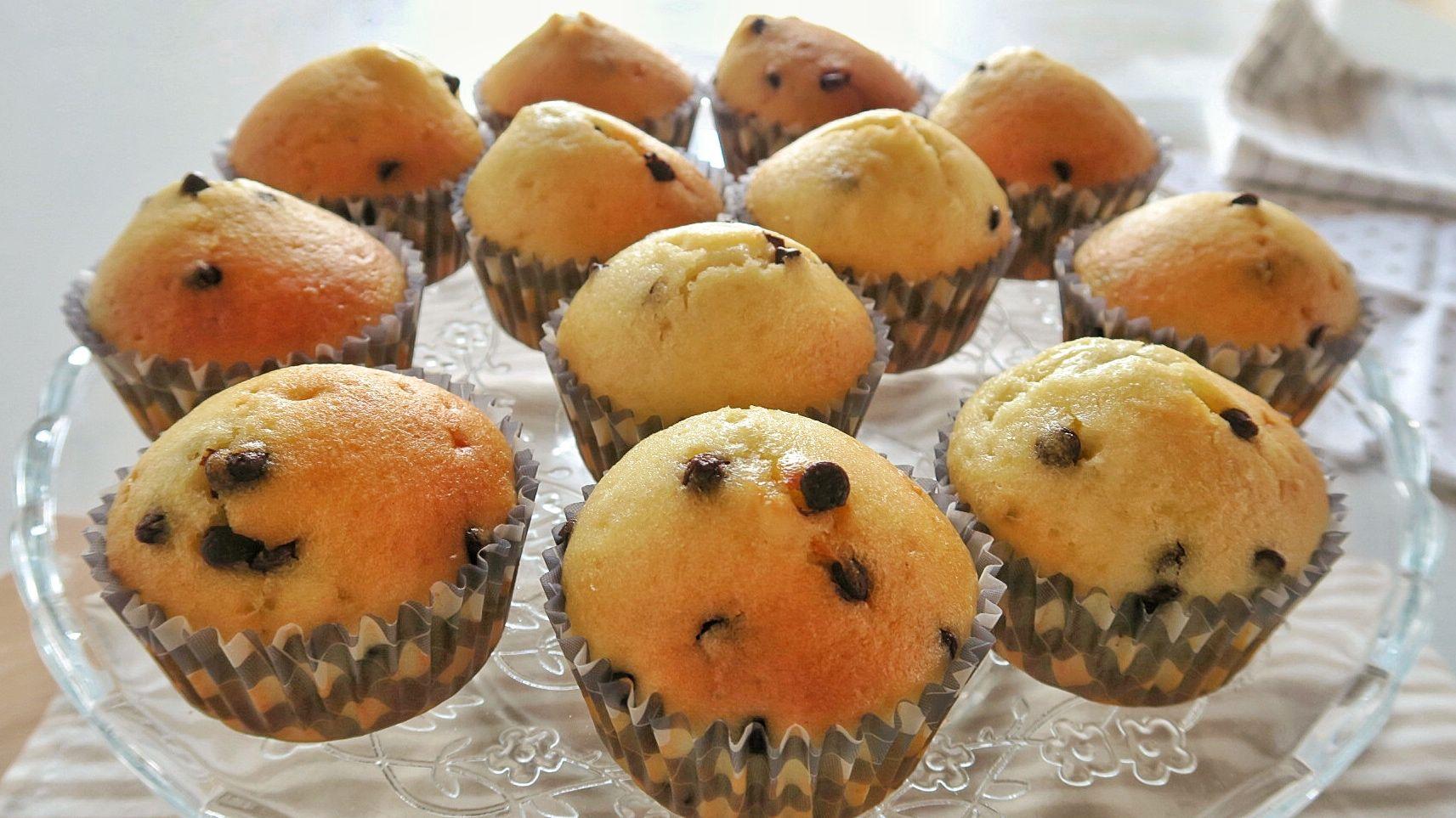26fb9e76e3d0466fde9b0d847ca91ab2 - Ricette Muffin Yogurt
