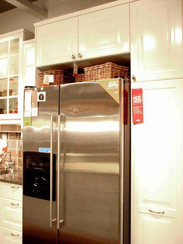 17 bästa bilder om kitchen ideas på pinterest | skåp, gotisk och kök