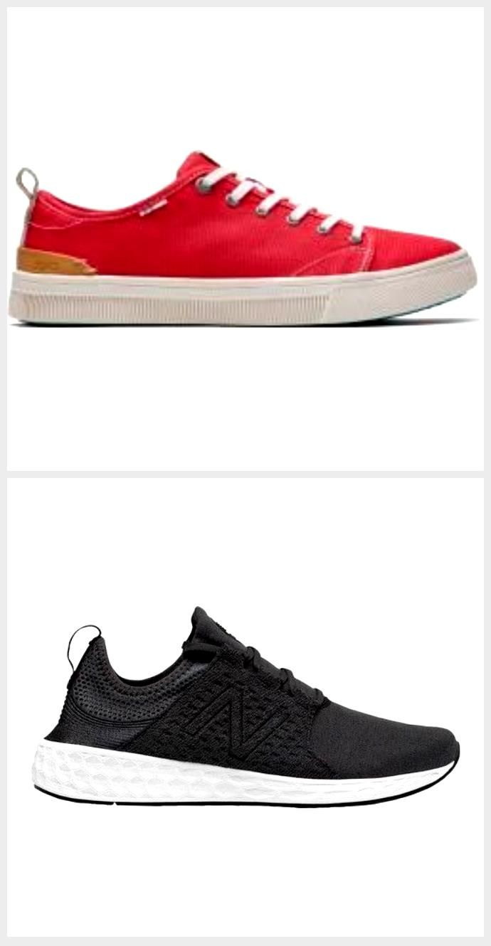 Toms Shoes Red Canvas Trvl Lite Low Top Sneakers For Women  Size 38 TomsToms Toms Shoes Red Canvas Trvl Lite Low Top Sneakers For Women  Size 38 TomsToms