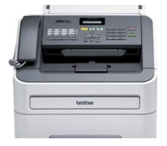 Brother mfc-7240 scanner drivers for windows 10 brother printer.