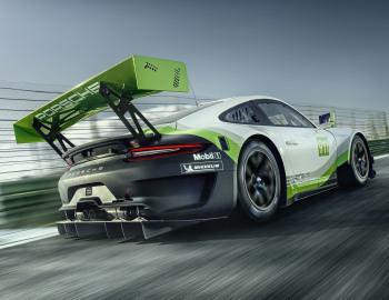 Porsche Racing Car Hd 1080p Wallpapers Download