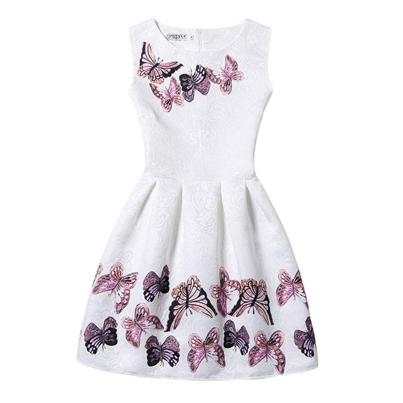 Summer dresses for 20