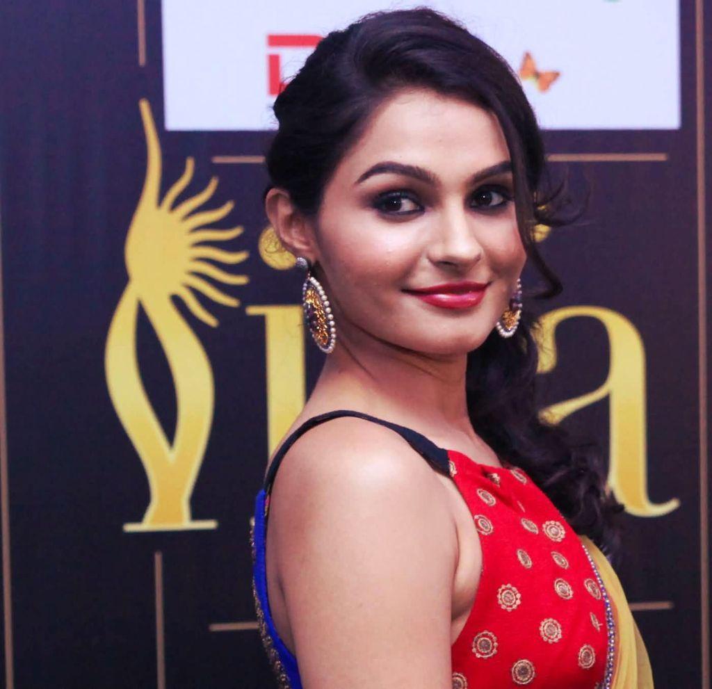 Andriya Hot Images tamil actress andrea jeremiah hot photos | photoshoot images