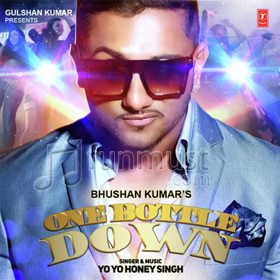 Honey Singh Mp3 Download