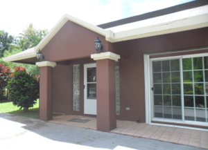 Guam House Finder Always Ready For Help Their Clients Related To Property  Or Home Rent/