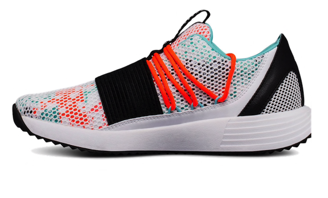The women s Under Armour Breathe Lace Training Shoes are the stunning new  fitness sneakers from Under Amour. With striking looks and performance to  match 77cac4573