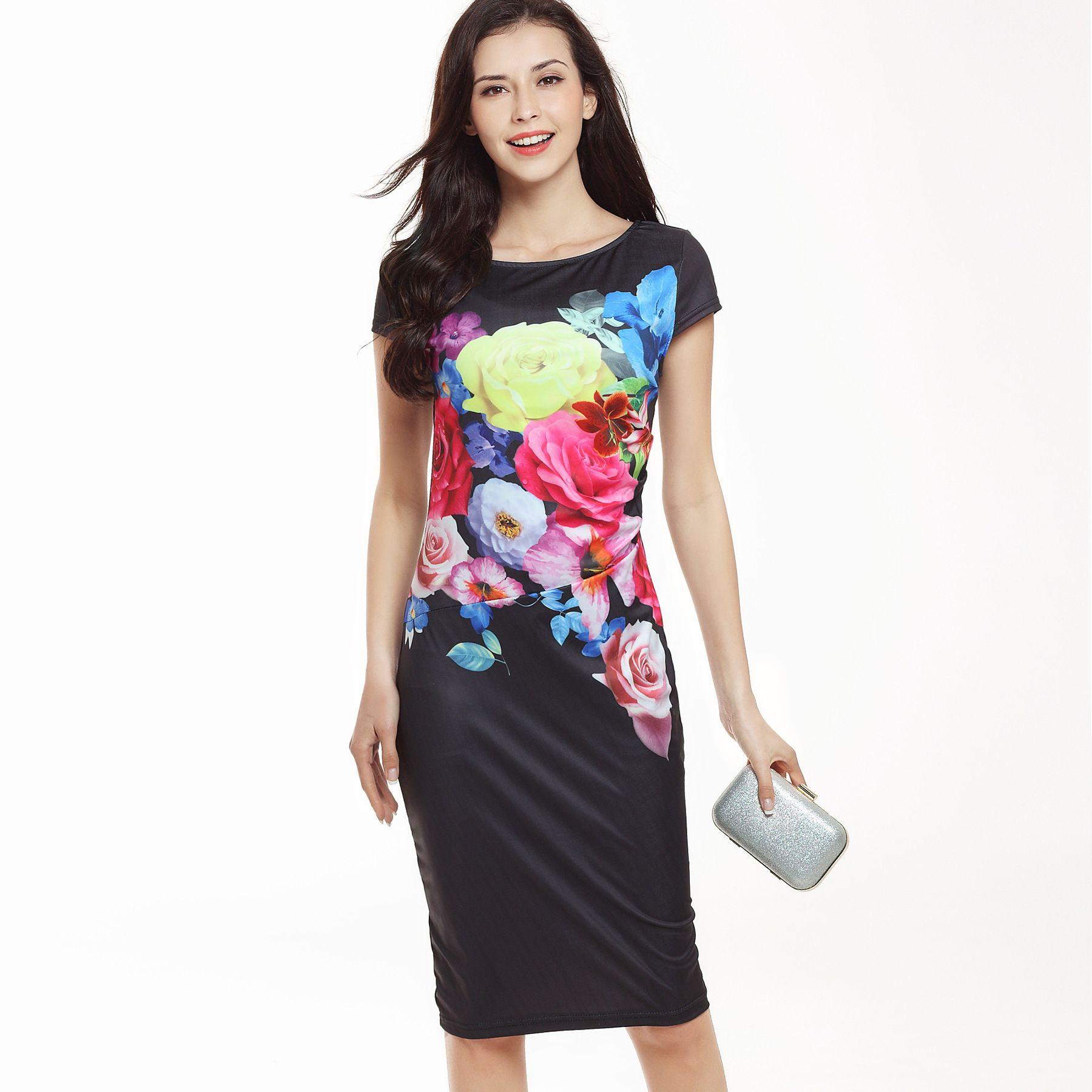 e2263445dc Wholesale Bodycon Dresses China