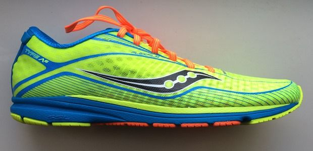 640570d4 Chosing my racing flats... Maybe Saucony A6... | Running | Saucony ...