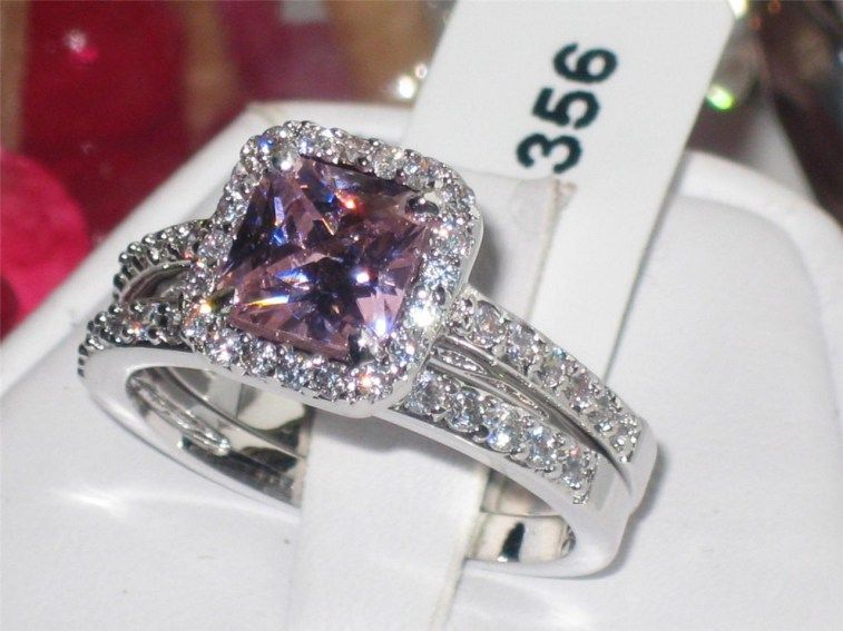 Superb Diamond Engagement Rings Ebay   Luxurious   These Rings Are A Cut Above The  Rest, Rather Honestly Concerning Price, Your Ring Will Probably Be Higher  Or ...