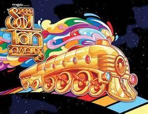 Soul Train Logo Bing Images Recipes To Cook Soul Train Soul