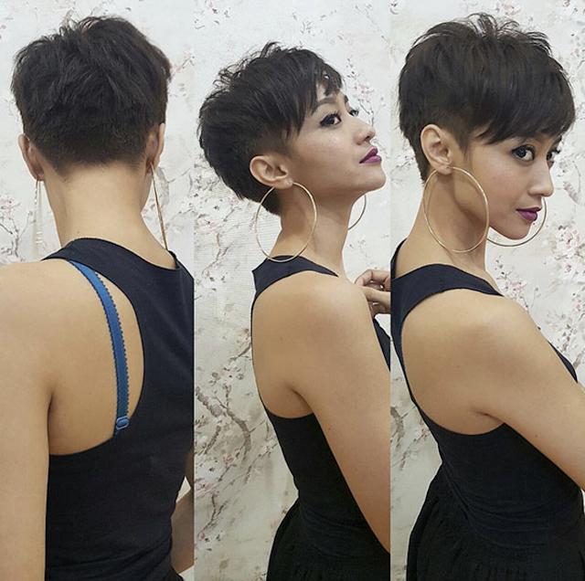 Pixie Haircuts 2020 Short Hair Styles Pixie Hair Styles Cute Hairstyles For Short Hair