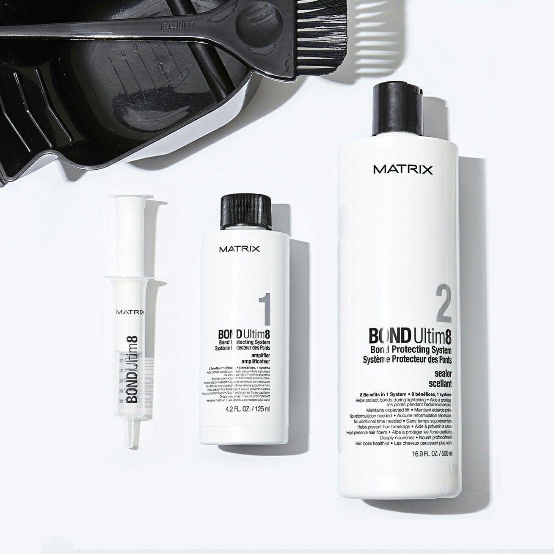 Matrix haarpflege online shop