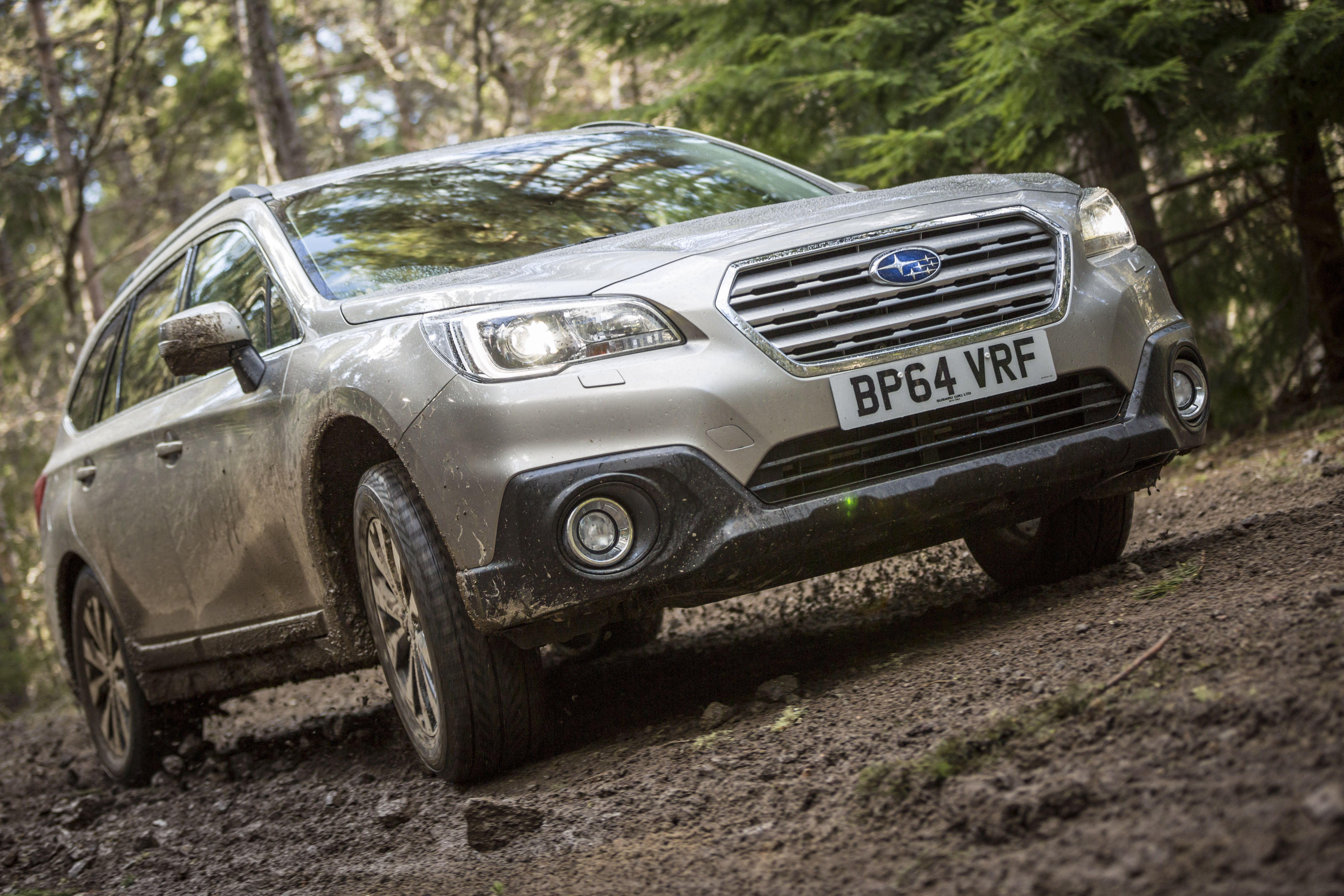 The All New Subaru Outback Has Been Reviewed By The Telegraph And Ben Collins Follow The Story At Www Telegraph Co Uk Subaru Subaruoutbackuk Subaruuk