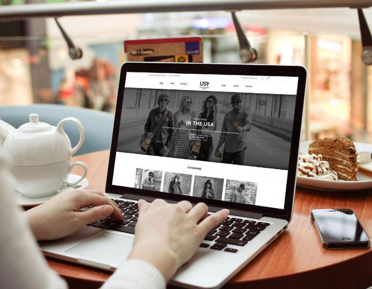 Are you looking for a way to increase your website's