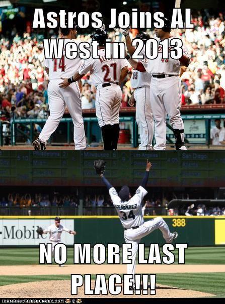 Hahaha Baseball Memes Sports Memes Sports