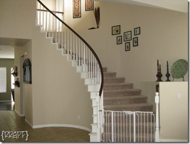 10 Kilim Beige Ideas Kilim Beige Kilim Beige Sherwin Williams Paint Colors For Home