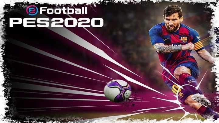 Download Pes 2020 Iso Para Ppsspp Emulado Offline Jogos De Futebol Jogo Fifa Jogos Celular