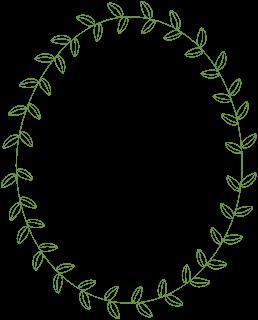 Free Laurel Frames Arrows Clip Art Starsunflower Studio Free Clip Art Clip Art Borders Clip Art