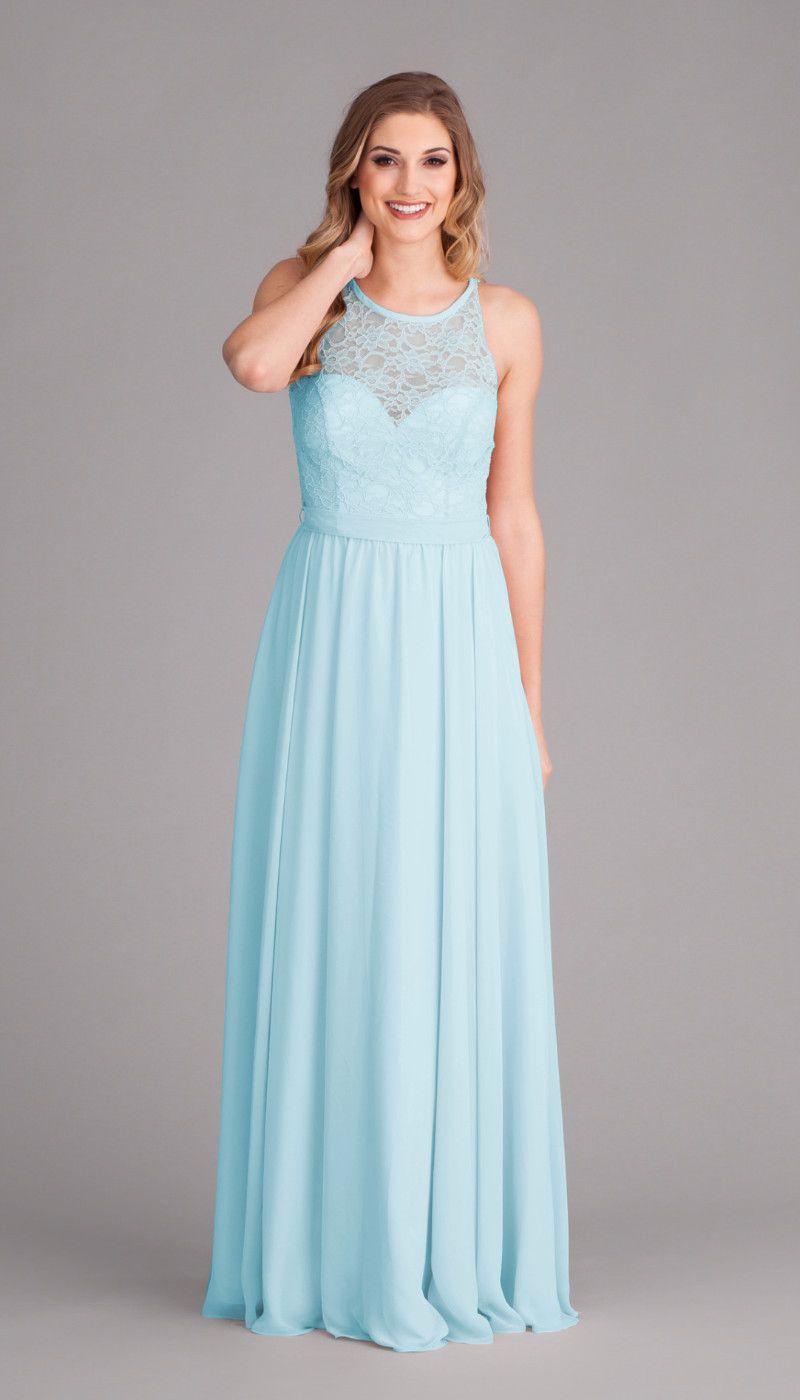 Delilah   Pinterest   Lace top bridesmaid dresses, Army wedding ...