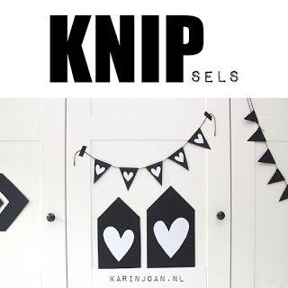 Karin Joan: KJ's freebies :-)