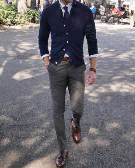 66+ Trendy fitness mens style menswear #fitness