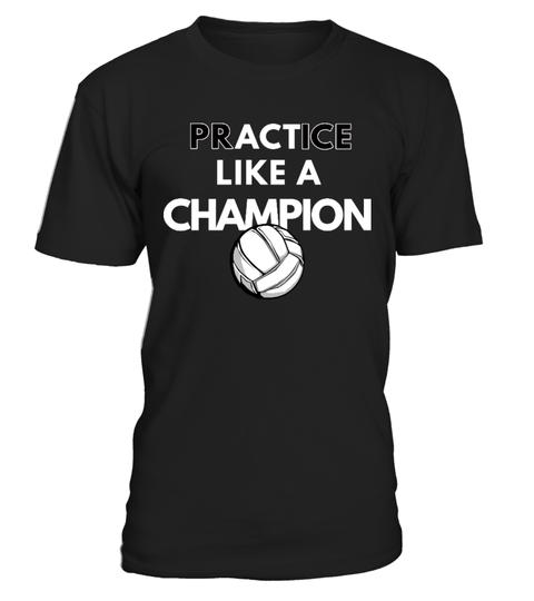 Volleyball Act Like A Champion Voleibol Uniformes Voleyball Y Voleibol