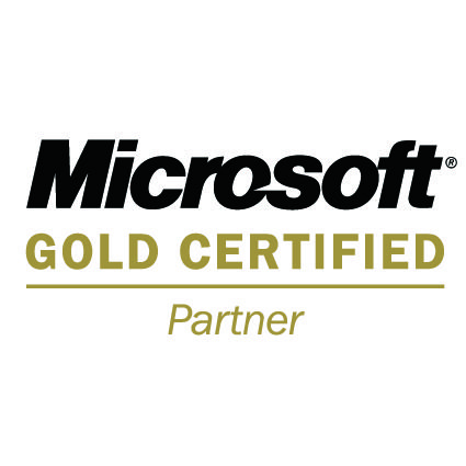 Microsoft Certified Professional Ceritified Skills Academy