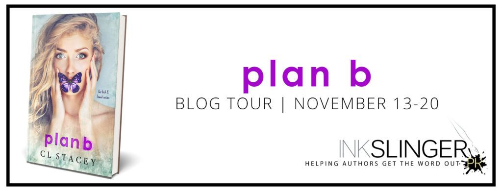 Reese S Reviews Plan B Blog Tour Excerpt Post