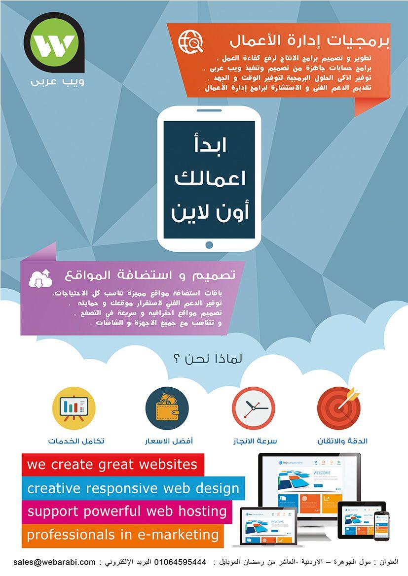 اعمال ويب عربي Incoming Call Screenshot Map Incoming Call