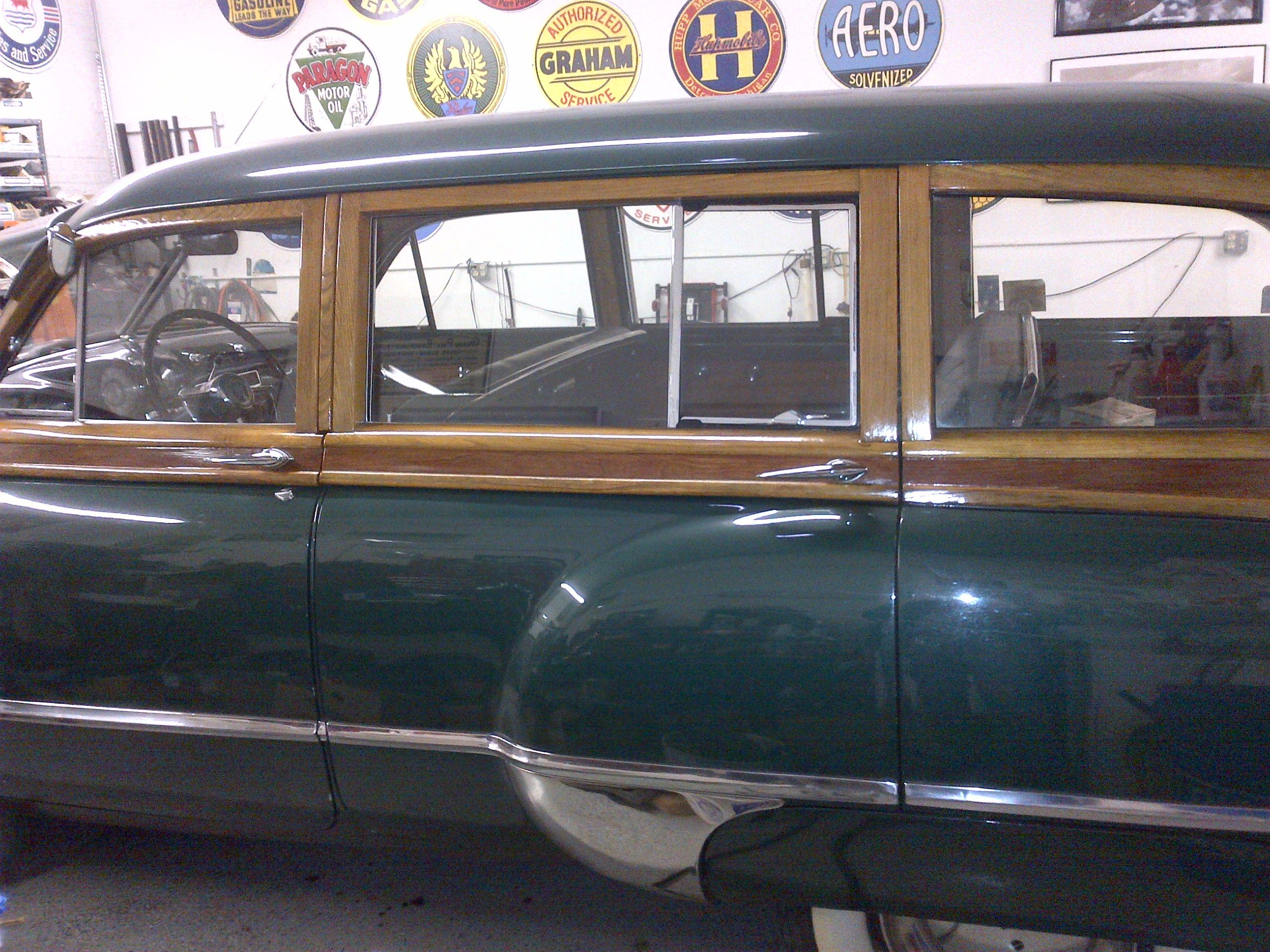The Woody (With images) Car, Car door, Auto