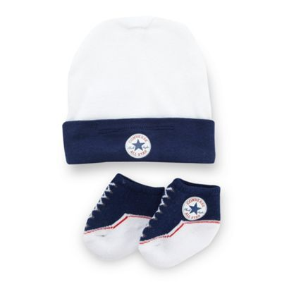 converse baby socks and hat, OFF 78%,Buy!