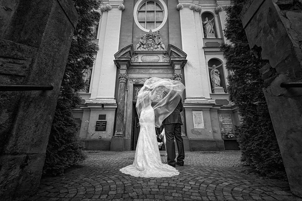 430+WEDDING PHOTOGRAPHER   Wedding Photographer Mariusz Majewski
