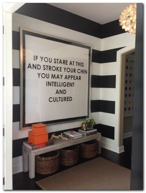 Photo of Quirky Decor Ideas You Never Seen Before – The Urban Interior