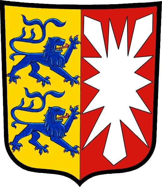 888 Poker Schleswig Holstein