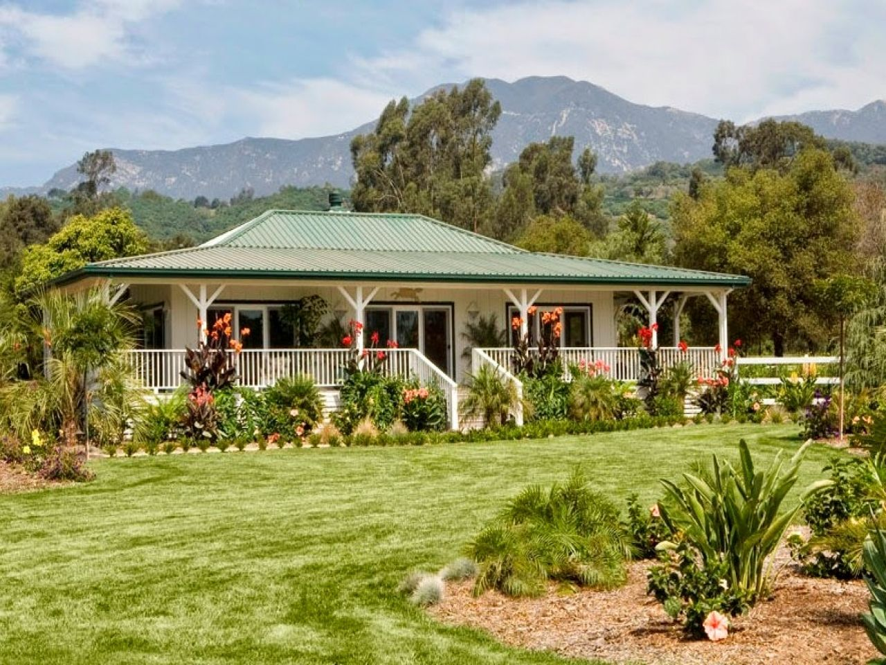 Caribbean victorian home plans caribbean plantation home plans