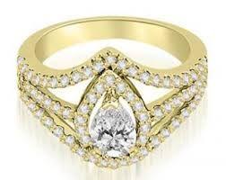 Bilderesultat for jewelry diamonds rubins