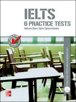 IELTS For Academic Purposes Practice Test With Audio CD Free PDF