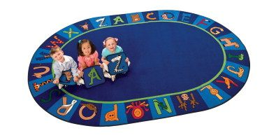Market Place Classroom Direct Rugs For Classroom Pinterest