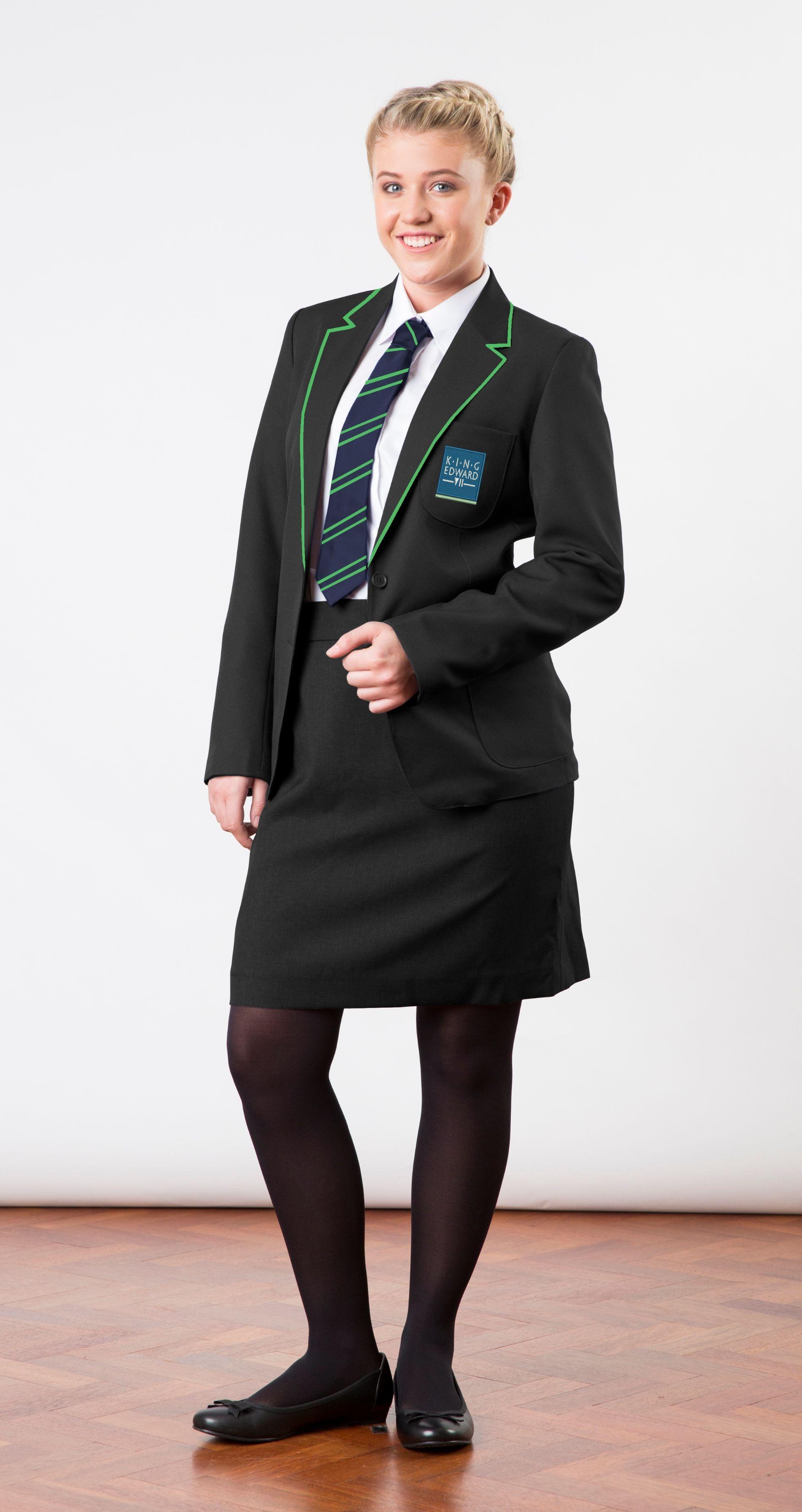 Mollie King In School Uniform - Yahoo Search Results Yahoo -9817