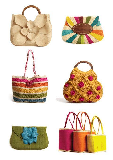 9a672df0f1e3 pretty colourful handbags