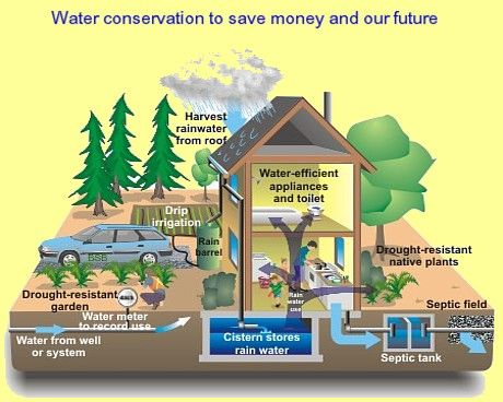 essay conservation water kids Save water: reduce your water footprint steve johnson a water footprint is an indicator that looks at both the direct and indirect water use of an individual, business, community, city or country.
