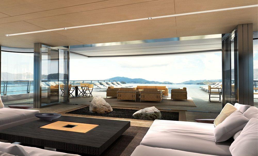 the best yacht interior designers pinterest luxury yachts