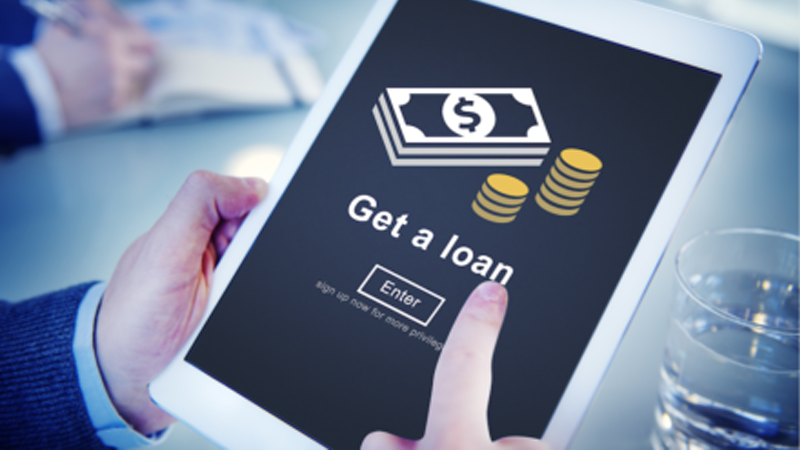 Learn The Difference Between Secured And Unsecured Business Loans Online Loans Personal Loans Online Personal Loans