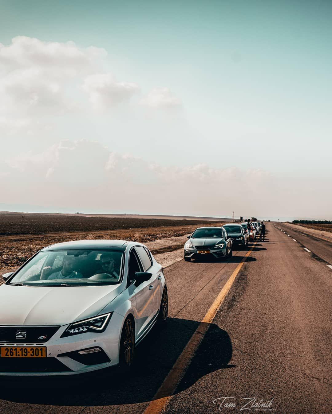 Israeli Vag Autoclub By Tomzlatnik Vw Audi Seat Skoda Car Passion Race Drive Enjoy Worldwide Car With Images Super Cars Mercedes Petrolhead