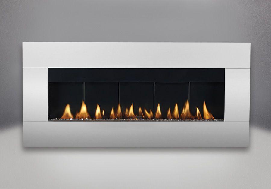 Napoleon Plazmafire 48 Gas Fireplace Whd48 Gas Fireplace