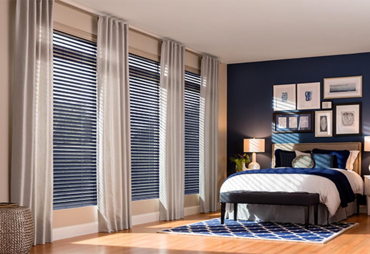 Window coverings wood  abbotsford blinds  custom window coverings  ideas for the house